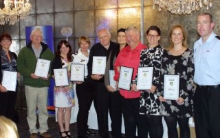 Awardees#2